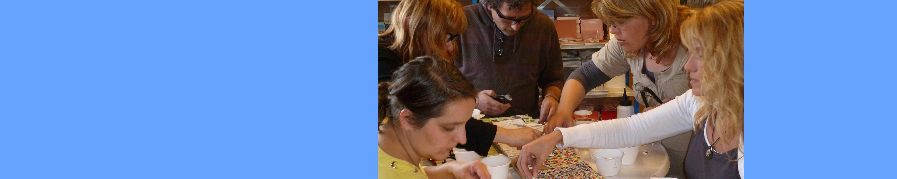 Workshop kombineren met High Tea, Lunchen, chinees buffet